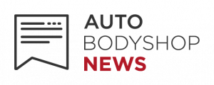 Auto Body Shop News